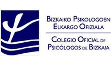 oferta lopd colegio oficial de psicólogos