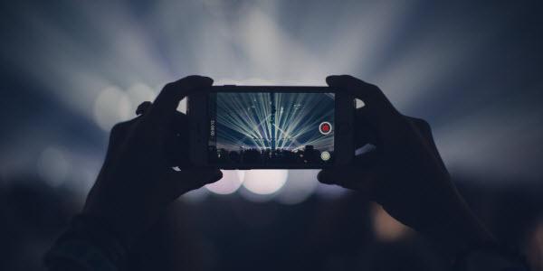 Videojuegos oportunidad económica y de innovación