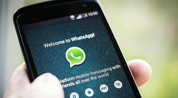 Whatsapp en Entornos Profesionales