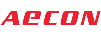 logo-aecon