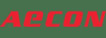 logo-aecon