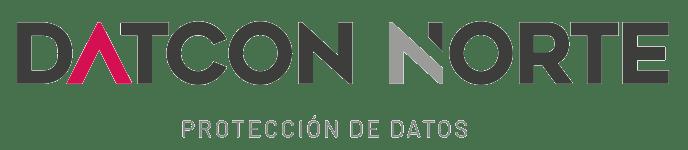 Datcon-Norte