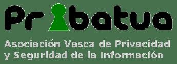 logo-pribatua